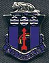 Description: Description: Description: Description: Description: Description: 127th Infantry Insignia